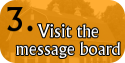 Visit the message board